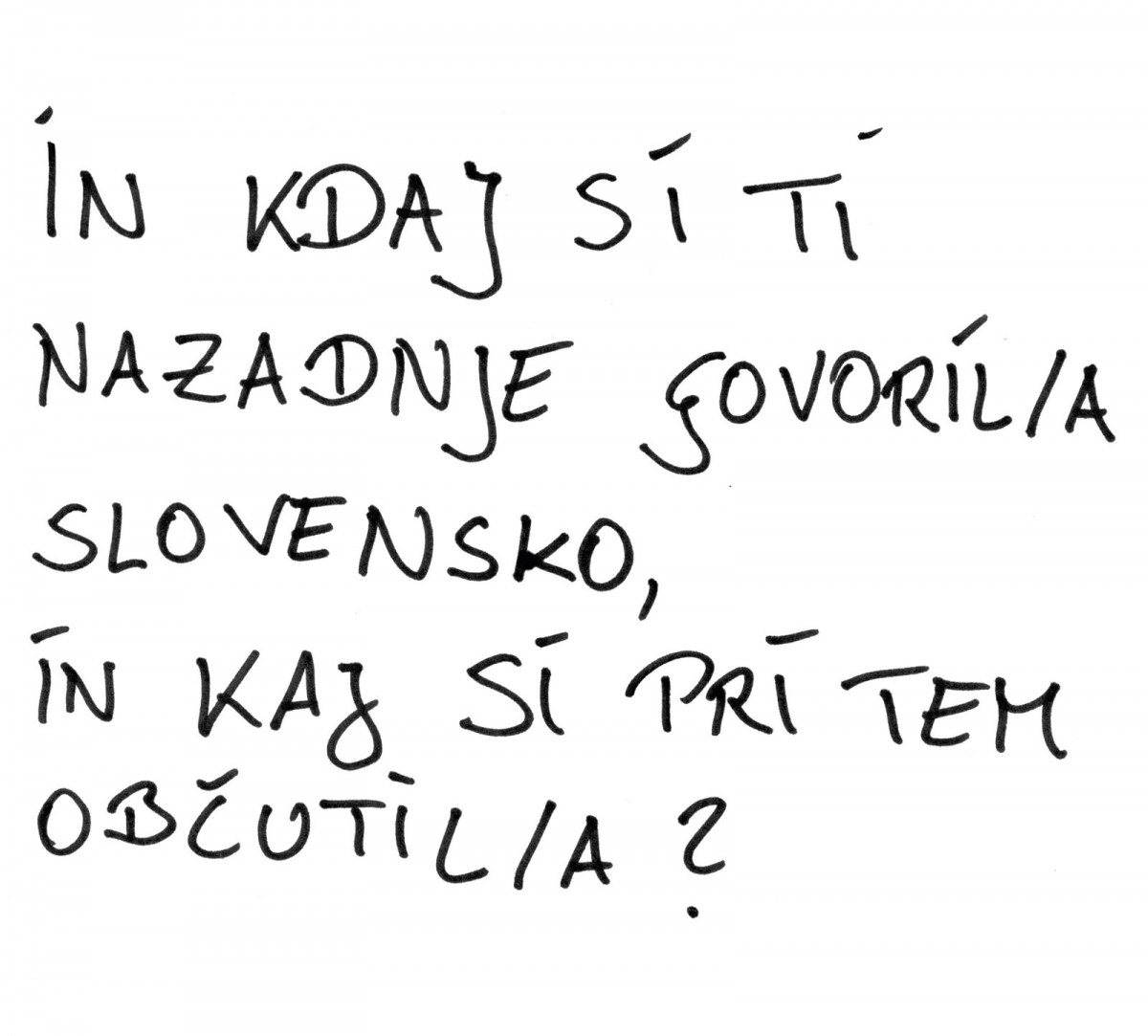 /Zitat der Person