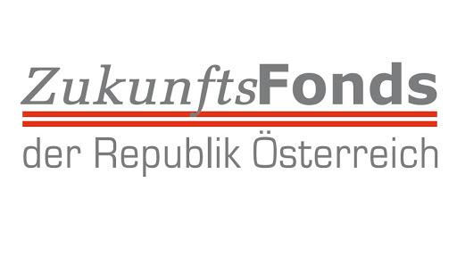 Zukunfts fond der Republik Österreich
